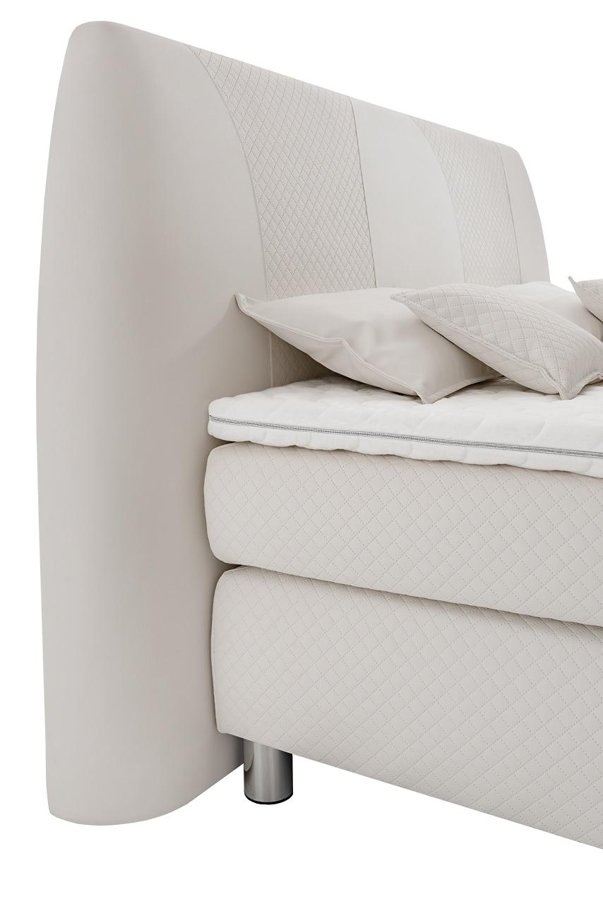 800 2946 max m bel france canap s 100 personnalisable en mati res et coloris. Black Bedroom Furniture Sets. Home Design Ideas