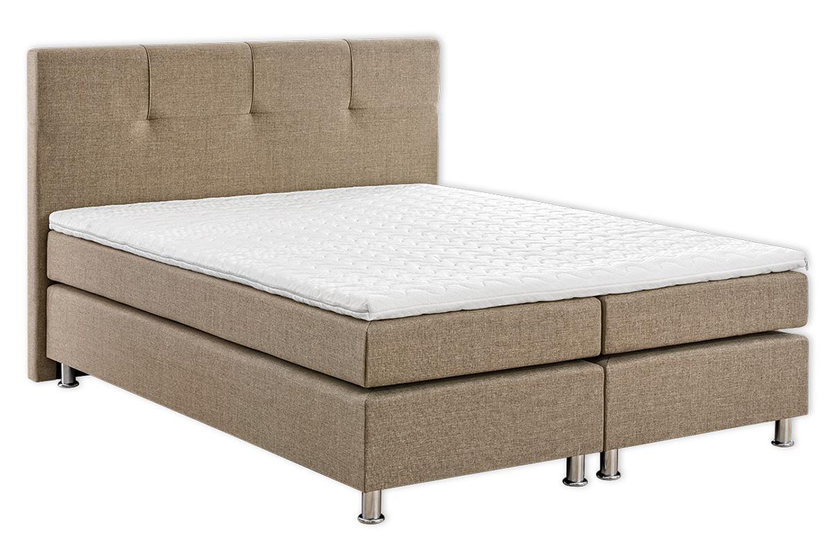 artemis max m bel france canap s 100 personnalisable en mati res et coloris. Black Bedroom Furniture Sets. Home Design Ideas