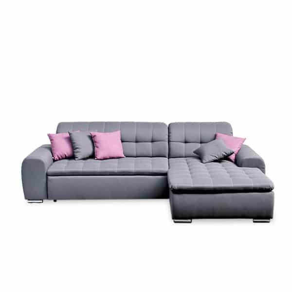 eduardo otm max m bel france canap s 100 personnalisable en mati res et coloris. Black Bedroom Furniture Sets. Home Design Ideas
