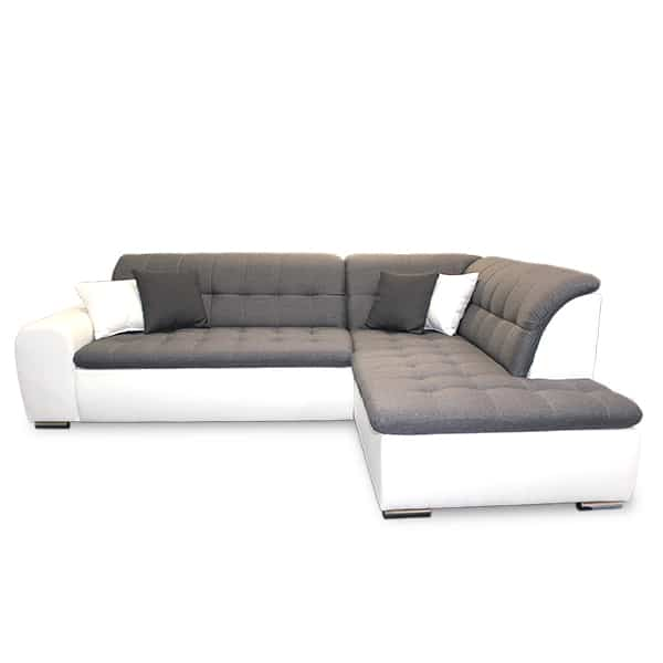 eduardo rec max m bel france canap s 100 personnalisable en mati res et coloris. Black Bedroom Furniture Sets. Home Design Ideas