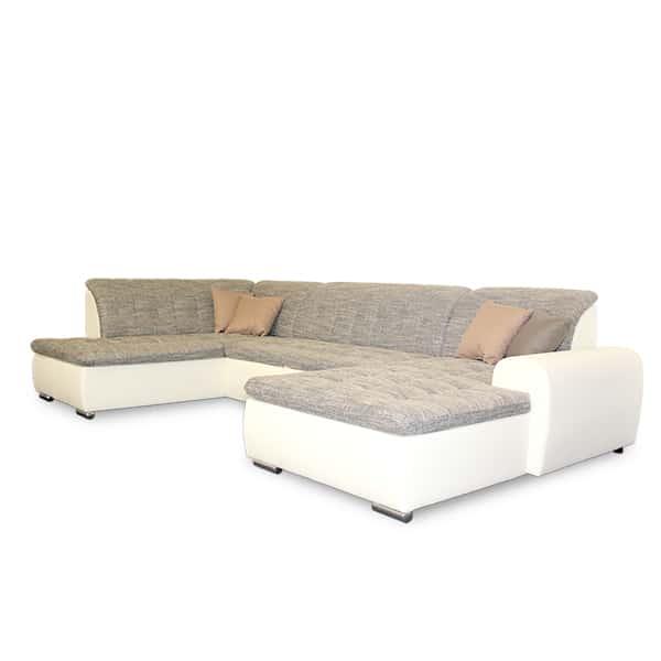 eduardo u max m bel france canap s 100 personnalisable en mati res et coloris. Black Bedroom Furniture Sets. Home Design Ideas