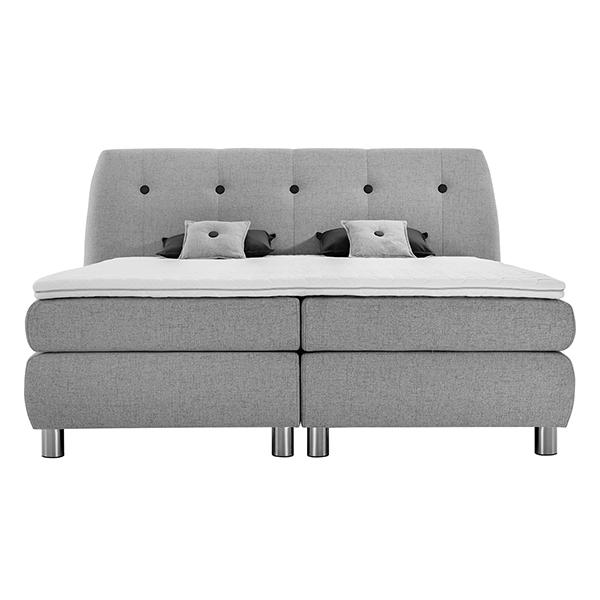 julia max m bel france canap s 100 personnalisable en mati res et coloris. Black Bedroom Furniture Sets. Home Design Ideas