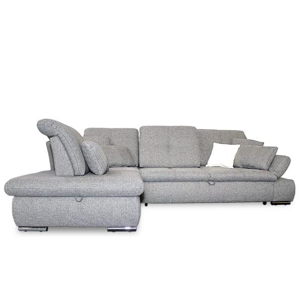 koncept 02 max m bel france canap s 100 personnalisable en mati res et coloris. Black Bedroom Furniture Sets. Home Design Ideas