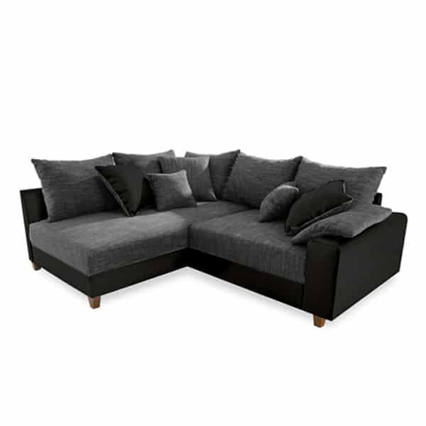maximus noir anthracite max m bel france canap s 100 personnalisable en mati res et coloris. Black Bedroom Furniture Sets. Home Design Ideas