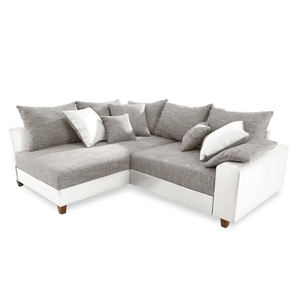 maximus max m bel france canap s 100 personnalisable en mati res et coloris. Black Bedroom Furniture Sets. Home Design Ideas