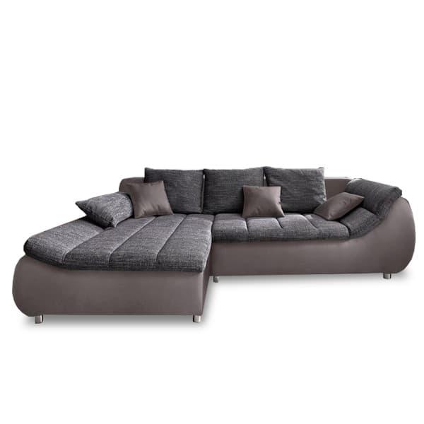 onda gris max m bel france canap s 100 personnalisable en mati res et coloris. Black Bedroom Furniture Sets. Home Design Ideas