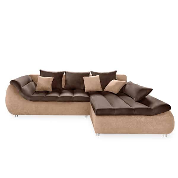 onda max m bel france canap s 100 personnalisable en mati res et coloris. Black Bedroom Furniture Sets. Home Design Ideas