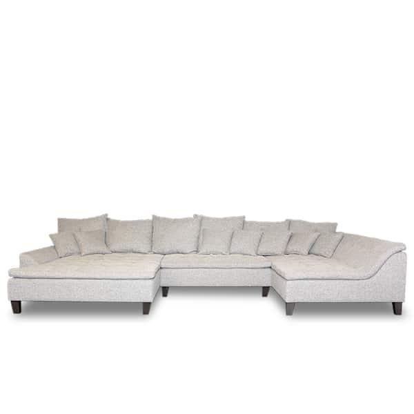 orlando max m bel france canap s 100 personnalisable en mati res et coloris. Black Bedroom Furniture Sets. Home Design Ideas