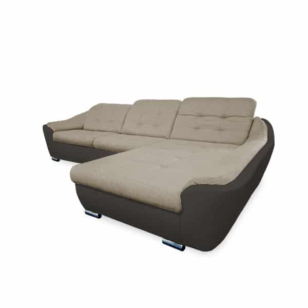 scooby l max m bel france canap s 100 personnalisable en mati res et coloris. Black Bedroom Furniture Sets. Home Design Ideas