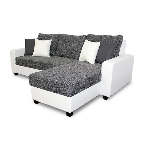 lussy 02 max m bel france canap s 100 personnalisable en mati res et coloris. Black Bedroom Furniture Sets. Home Design Ideas
