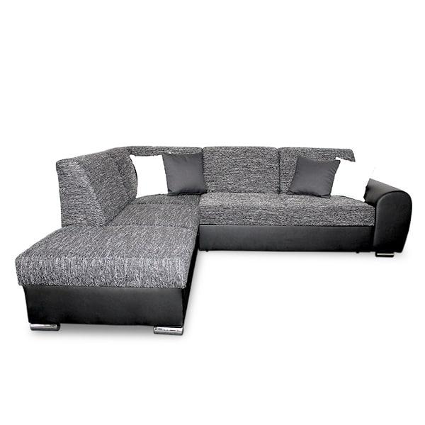 mila max m bel france canap s 100 personnalisable en mati res et coloris. Black Bedroom Furniture Sets. Home Design Ideas
