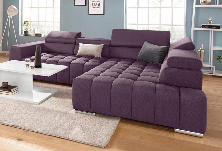 elias xxl max m bel france canap s 100 personnalisable en mati res et coloris. Black Bedroom Furniture Sets. Home Design Ideas
