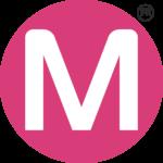Max Möbel France